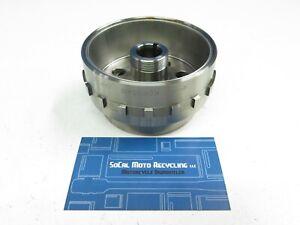 2011-2013 KTM 250 350 SX-F XC-F OEM Flywheel (Stock SXF XCF '11 12 13 Rotor)