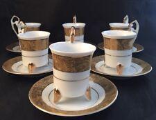 Saucer Oriental Porcelain & China for sale | eBay