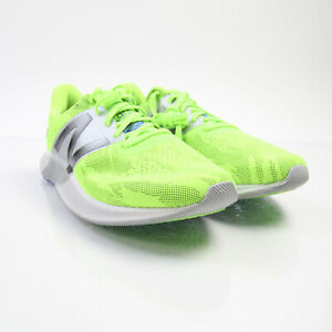 New Balance Running & Jogging Shoes Men's Neon Green/Silver New without Box