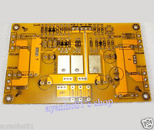 HIFI 30W Class A Single-Ended MOSFET Power Amplifier PASS ALEPH-3 Audio Amp PCB
