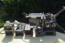 Filmtransfermaschine Heurtieur für Normal8 + 9,5 +16mm filme