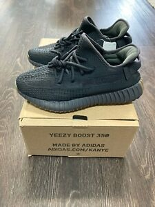womens yeezy 350 Boost V2 Size 6 (new)