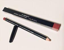 M.A.C. Lip Pencil 1.45g Quartz