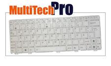 ORIG. de teclado para ASUS Eee PC x101 x101h x101ch series-blanco -