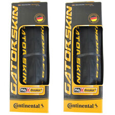 Continental Gatorskin 700x32mm Folding Road Bike Tyre