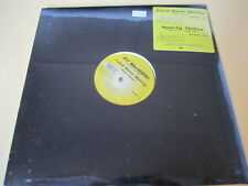 Lord Have Mercy - Ride Away-  Guaranteed Original - New OLD STOCK