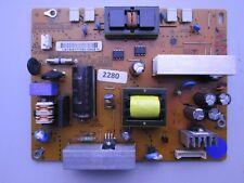 PLLB-L002A / 3PAGC20009A-R   FUENTE LG   PSU