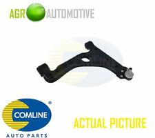 COMLINE FRONT RIGHT LOWER TRACK CONTROL ARM WISHBONE OE QUALITY CCA2033