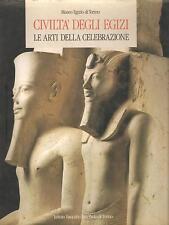 MUSEO EGIZIO DI TORINO - CIVILTA' DEGLI EGIZI: LE ARTI DELLA CELEBRAZIONE