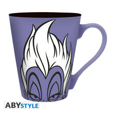 Disney - Villains Ursula Tea Mug