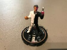 DC Heroclix Unleashed Harvey Dent Limited Edition 210