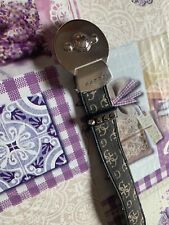 Cintura Guess donna L 95