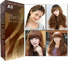 Berina A1-41 all Color cream permanent bleaching hair dye color cream