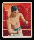1910 T218  FRANKIE NEIL   VG   CREASED    HASSAN BACK    111015