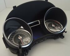 MERCEDES-BENZ CLA COUPE C117 SPEEDOMETER A1569009802