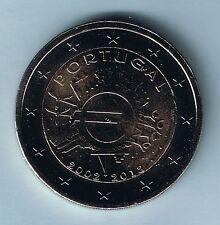 Unzirkulierte Münzwesen & Numismatika Münzen aus Portugal