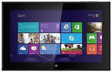 "Nokia Lumia 2520 Tablet RX-113 10.1"" 2GBRAM 32GB WIN 8.1RT TOUCHSCREEN (634848)"