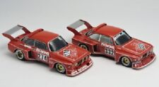 kit Alfa Romeo GT Trento Bondone 1976 (2 versioni)  Arena Models kit 1/43
