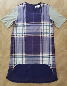 Finders Keepers dress!! Size M!! As new!!