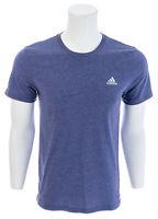 ADIDAS Men's Classic Short Sleeve T-Shirt