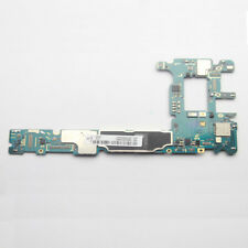 Main Motherboard For Samsung Galaxy Note 8 N950T 64GB Unlocked