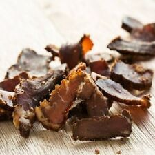 Biltong - 1kg - Mild to Hot South African Flavour