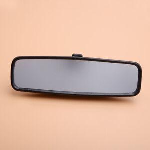 Intérieur Rétroviseur Rear View Mirror Adjustable Pour Peugeot Citroen Renault