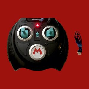 Nintendo Super Mario Kart 8 RC Replacement Remote Control 02497TX