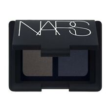 NARS Duo Eye Shadow, Brumes