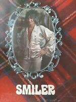Smiler. 1974 Vinyl Album By Rod Stewart. FREE Delivery.
