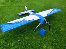RC Flugzeug Stick