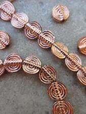 Beads [65045] Copper Spacer