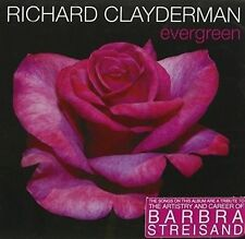 Jazz Alben vom Richard Clayderman's Musik-CD