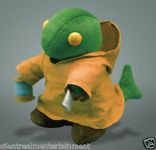 """Final Fantasy Tonberry 2016 Edition Plush 10"""" Tall by Square Enix"""