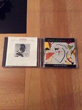 Miles Davis 2 Cds