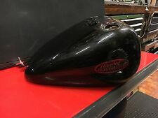 Benzintank Fuel  Gas Tank Harley Davidson XL Sportster