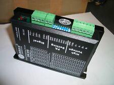 Leadshine DM856 Schrittmotor Digitale Endstufe Treiber *NEW!*