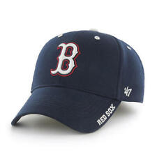 e5fe95d08 Boston Red Sox Fan Caps & Hats for sale | eBay