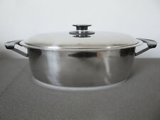 Amc Pots And Pans For Sale Ebay