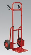 Crane Trolleys