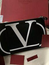 Valentino Garavani Bag, Clutch/ Document Holder