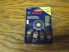 Bosch OIS001 Universal Adaptor Multi-Max Universal Oscillating Tool Adapter