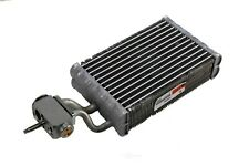 A/C Evaporator Core Rear ACDelco GM Original Equipment 15-63852