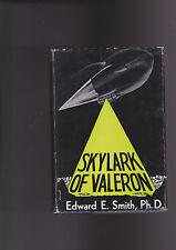 1949 SKYLARK OF VALERON E.E..DOC SMITJH.SIGNED IST ED.