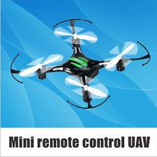 JJRC H8 Mini 2.4G 4CH 6 Axis RTF RC Drohne Quadrocopter Led Night Lights Gift
