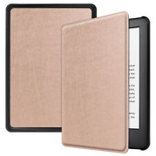 Slim-Cover for Amazon Kindle Ereader 6 2019 Thin Case Case
