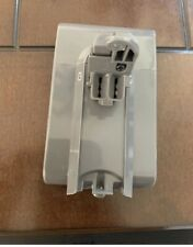 Rechargeable Li-on Battery For Dyson V6 Model Dyv63A