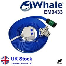Whale Watermaster Aquasource Ultra Mains Water Connection Kit Caravan Motorhome