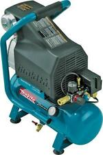 NEW MAKITA MAC700 ELECTRIC HOTDOG 2.6 GALLON 2 HP AIR COMPRESSOR 4526331