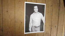 Andy Kaufman Comedy Legend POSTER